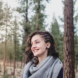 Katy K.'s Photo