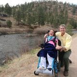 Photo for Care For Special-Needs Girl In Longmont