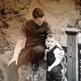 Photo for Nanny Needed For One 6 Yr Old Boy In Johnstown, OH.