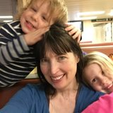 Photo for Nanny Needed For 2 Preschoolers In Poulsbo