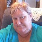 Ellen B.'s Photo