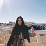 Annalise S.'s Photo