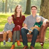 Photo for Part-time Christian Nanny Needed For 2-3 Kiddos In Washington