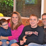 Photo for Seeking A Special Needs Caregiver With Cerebral Palsy Experience In Beaverton.