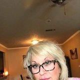 Marypat C.'s Photo
