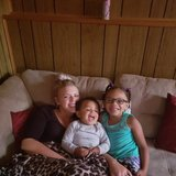 Photo for Nanny Needed For 2 Children In Barberton.