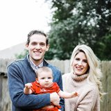 Photo for Babysitter Needed For 1yr Old In Nashville TN