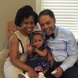 Photo for Babysitter Needed For 1 Child In Atlanta
