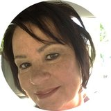 Pamela C.'s Photo
