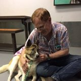 Photo for Companion Care Needed For My Husband In San Diego