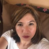 Marita M.'s Photo