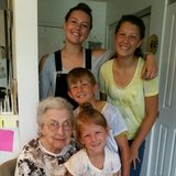 Photo for Weekend Minimal Assistance For Mother In Port Angeles