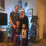 Photo for Nanny Needed For 2 Children In Thomasville