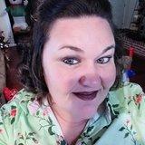 Melissa L.'s Photo