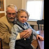 Photo for Mobility Assistance And Companionship Full-time Support Needed For My Father In Mystic, CT.