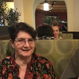 Photo for Bathing / Dressing Part-time Support Needed For My Mother In Perris, CA.