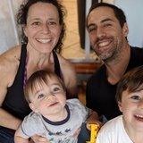 Photo for Nanny Needed For 2 Children In Miami