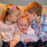 Photo for Nanny Needed In Renton