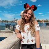 Alyssia A.'s Photo