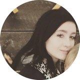 Laurisa D.'s Photo