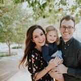 Photo for Babysitter Needed For 2 Children In Dallas.
