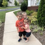 Photo for Part-Time Nanny Needed For Busy Household With 3 Children In Aldie