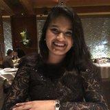 Arushi B.'s Photo