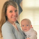 Photo for Caregiver For Our 7 Month Old Son