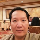 Zhihua W.'s Photo