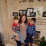 Photo for Nanny Needed For 3 Children In SW Houston