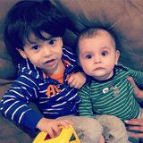 Photo for Nanny Needed For 2 Children In Feasterville Trevose