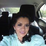 Lorena G.'s Photo