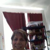 Photo for Looking For A Dependable House Cleaner For Family Living In Metairie.