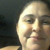 Juanita A.'s Photo