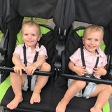 Photo for Weekly Help For Twins