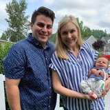 Photo for Babysitter Needed For 1 Child In Vashon