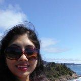 Prateeti M.'s Photo