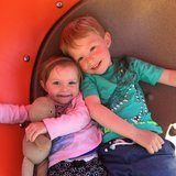 Photo for Outdoorsy Nanny With Wheels Needed For 2 Children In Oreland