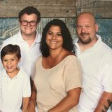 Photo for Nanny Needed For 1 Child In Steubenville