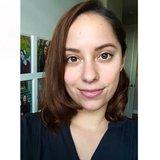 Camilla M.'s Photo