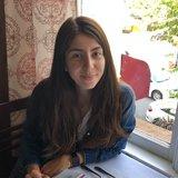Zeynep Y.'s Photo