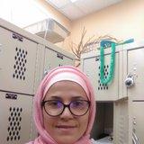 Azra S.'s Photo