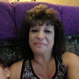 Diane S.'s Photo