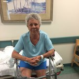 Photo for Hands-on Care Needed For My Mother In Ocala (Oak Run)