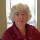 Photo for Occasional Helper/Companion Needed For My Mother In Providence