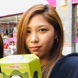 Mitsuki H.'s Photo