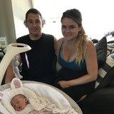 Photo for Babysitter Needed For Infant In Hardwick