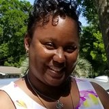 Tameka T.'s Photo