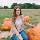 Vanessa E.'s Photo
