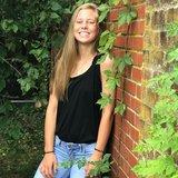 Lexy W.'s Photo